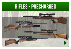 Rifles - Precharged